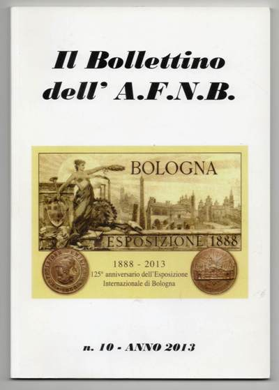 BOLLETTINO N.10